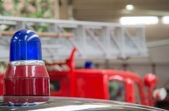 В МЧС планируют изменить порядок проведения расчётов пожарного риска