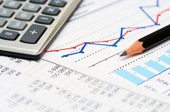 Комитет Совфеда внёс поправки ко второму чтению проекта о защите инвестиций