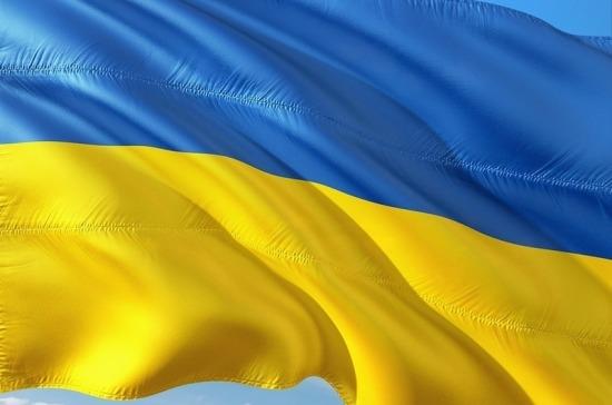 Политолог: заявление премьера Украины об отставке — пародия на государственность