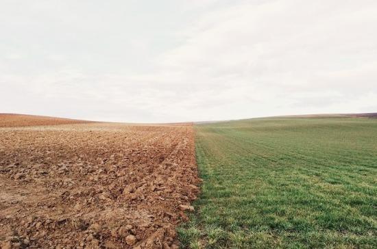 Минобороны может получить право использовать частные земли без согласия собственников