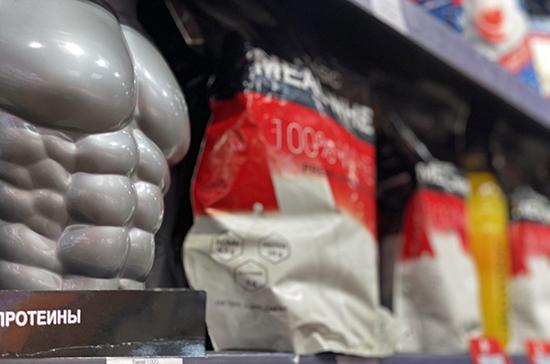 Учёные: приём добавок с тестостероном в два раза повышает риск тромбов