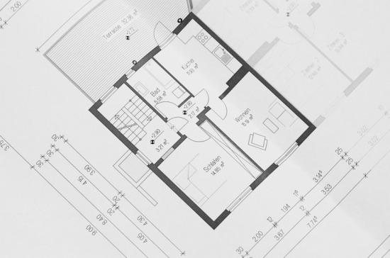 Стоимость строительства по нацпроектам предложили определять по особым правилам