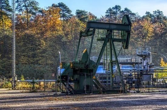 В Югре добыли более 20 миллионов тонн нефти