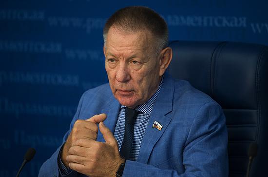 Герасименко рассказал, когда может пройти второе чтение законопроекта об ограничении оборота вейпов