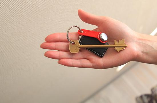 Банки с 30 января будут обязаны указывать условия ипотечного договора в таблице