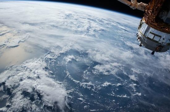 Россия и Ангола будут сотрудничать в сфере космических исследований