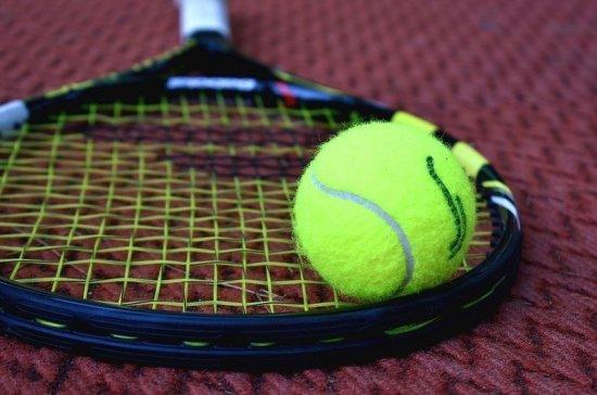 Российский теннисист Рублёв вышел во второй раунд Australian Open