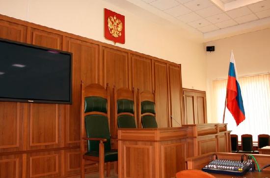 Адвокаты недееспособных граждан смогут обжаловать решения суда без доверенности