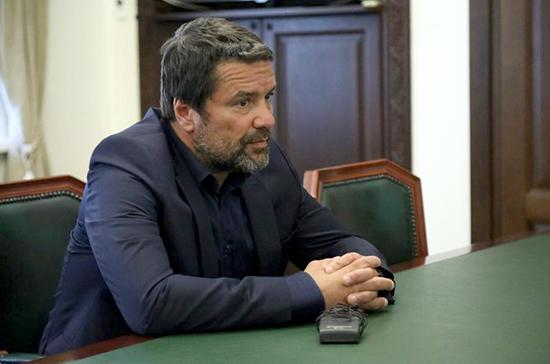 На новый кабмин возложено много надежд, заявил Ющенко