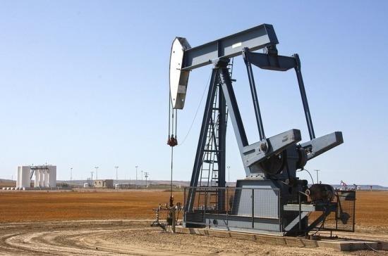 Депутаты от КПРФ повторно внесли в Госдуму проект о регулировании нефтяной отрасли
