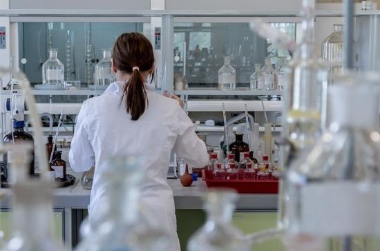 На субсидии ветеринарным лабораториям в 2022 году направят 2 млрд рублей