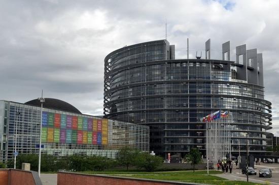 Комитет Европарламента одобрил соглашение о выходе Великобритании из ЕС
