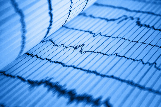 В Новосибирске разработали новый способ диагностики инфаркта