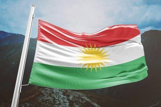 Росавиация: Иран предложил возобновить полёты в своём воздушном пространстве