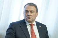 Толстой: Россия предложит ПАСЕ принять декларацию об осуждении разрушения памятников героям ВОВ