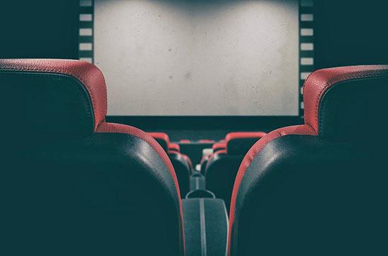 За семь лет сборы российского кино выросли более чем в два раза