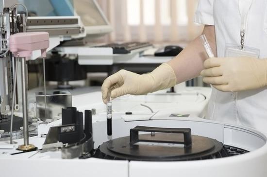 Онколог развеял миф о появлении опухоли мозга из-за ЭКО