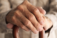 Минтруд рассказал, сколько регионов начали внедрять технологию сопровождаемого проживания инвалидов
