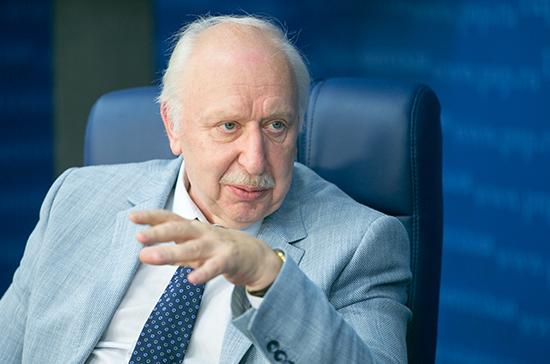 Эксперт рассказал об отличительной особенности форума в Давосе