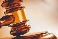 Региональных бизнес-омбудсменов предлагают наделить статусом защитника в суде