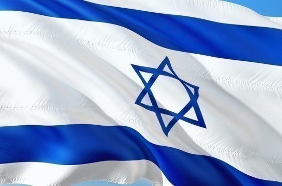 Армия Израиля решила усилить присутствие в Иорданской долине