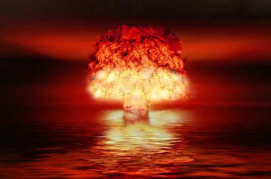 35 лет назад страны мира объединились против угрозы ядерной войны