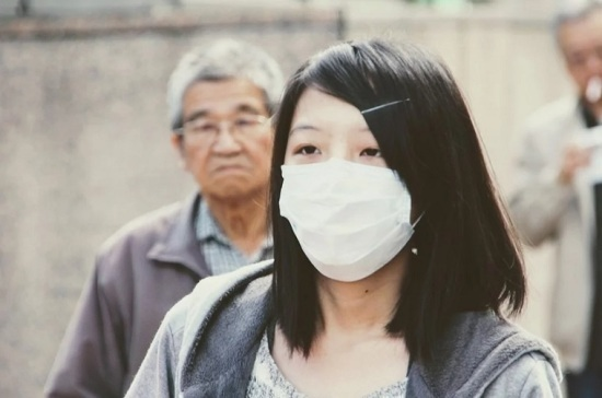 Эксперт рассказал, что паника из-за коронавируса надуманна