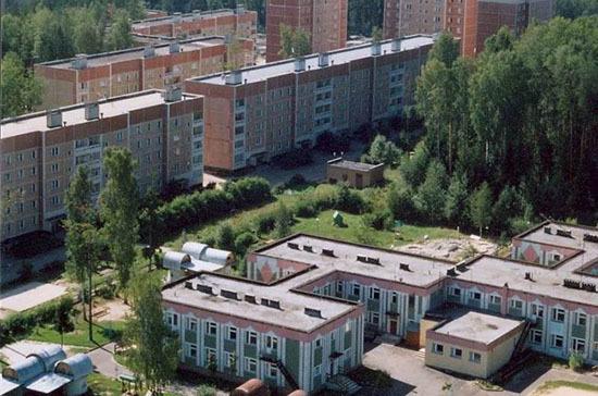 В Костромской области стало доступнее оказание ранней помощи детям с нарушениями развития