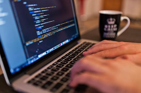 В Роскомнадзоре рассказали о приоритетной задаче в сфере Интернета
