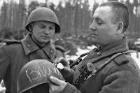 В России может появиться институт по защите истории