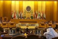 СМИ: Палестина попросила Лигу арабских государств об экстренном совещании по «сделке века»