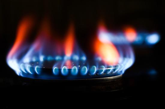 В Минэнерго хотят утверждать региональные схемы газоснабжения