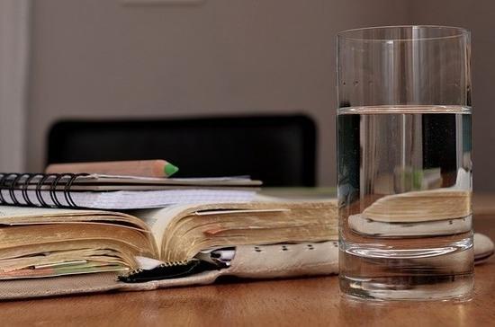 Учёные развенчали мифы о потреблении воды