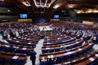 Комитет ПАСЕ к маю подготовит доклад о выполнении Россией её обязательств
