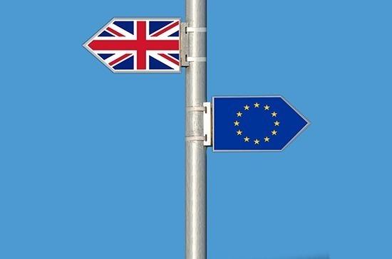 Великобритания «развелась» с ЕС. Надолго ли?