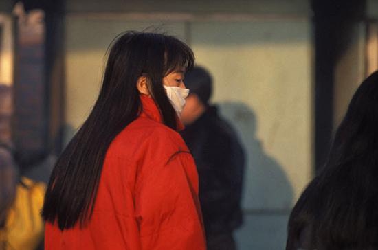 В Финляндии зафиксировали первый случай заражения коронавирусом