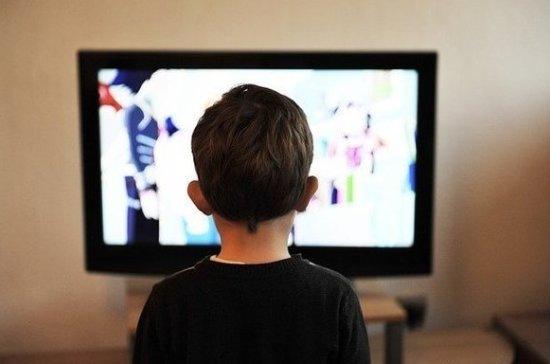 Эксперт рассказал, что может заменить телевидение