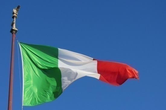 Свыше 15 процентов итальянцев отрицают холокост, показал опрос