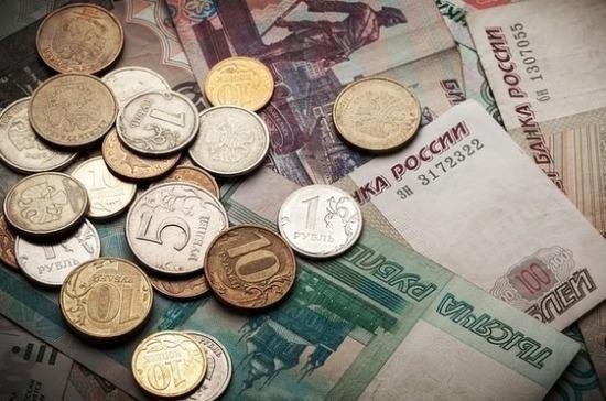 Путин поддержал законопроект о народном бюджетировании