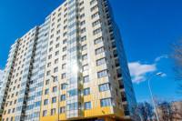 Керченские дети-сироты получили квартиры от государства