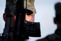 Когда повысят оклады военным