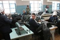 Глава ФСИН призвал ускорить создание центров для принудительных работ в Москве