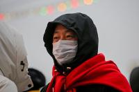 Посольство России начало формировать списки на эвакуацию из провинции Хубэй