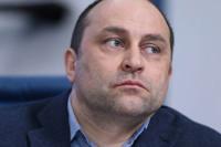 Свищёв прокомментировал заявление посла США в РФ об Овечкине