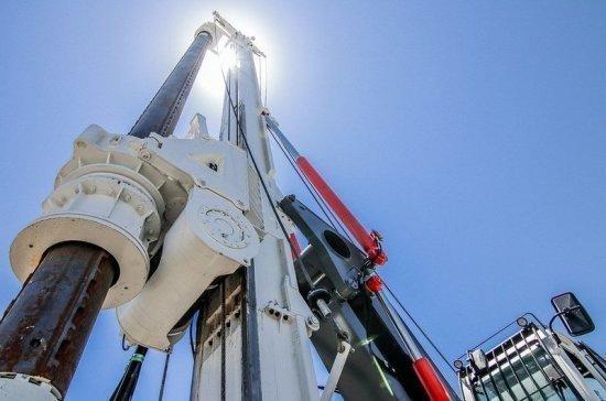 Распространение коронавируса привело к уменьшению  спроса нанефть в«Поднебесной»  на20%