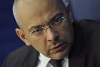 Программу реновации нужно сделать доступной для всех регионов, считает Николаев