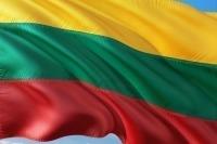 Глава МИД Литвы отправился с рабочим визитом в Белоруссию