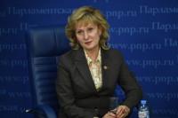 Святенко: борьба с телефонными мошенниками не должна ограничиваться блокировкой