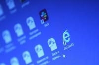 Законопроект об электронном кадровом документообороте прошёл первое чтение