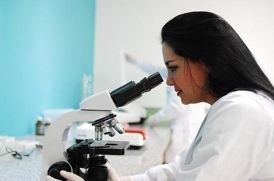 Учёные рассказали, что мешает раковым клеткам развиваться